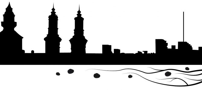 Internationell tryffelkonferens i Visby 14-16 november 2018